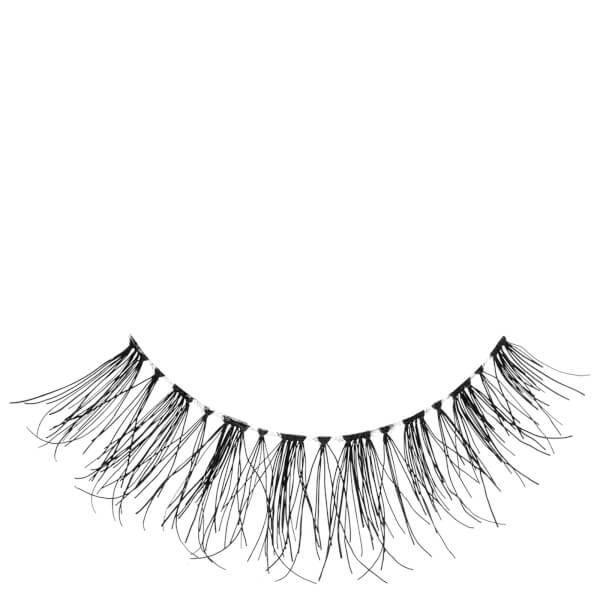 False Eye Lashes - Desire (27)