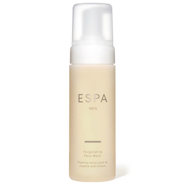 ESPA Invigorating Facewash 150ml