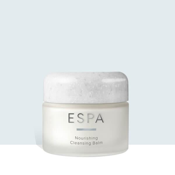 ESPA Nourishing Cleansing Balm 50g