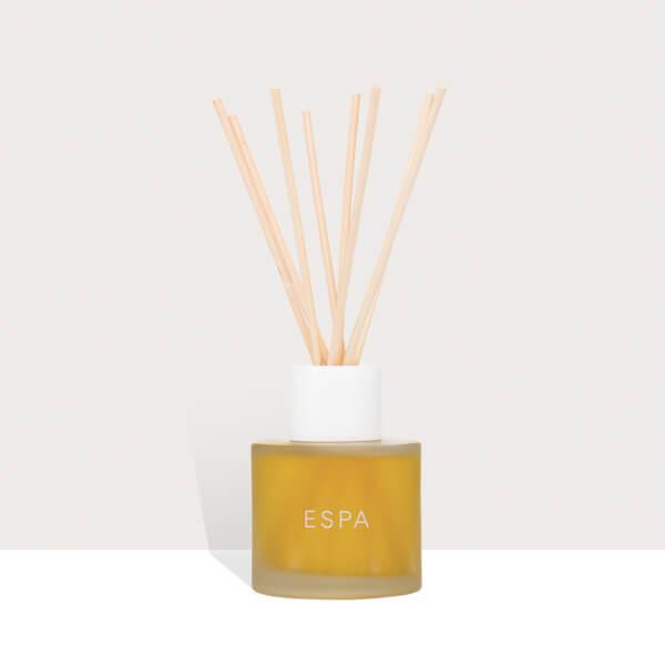 ESPA (Retail) Restorative Aromatic Reed Diffuser 200ml