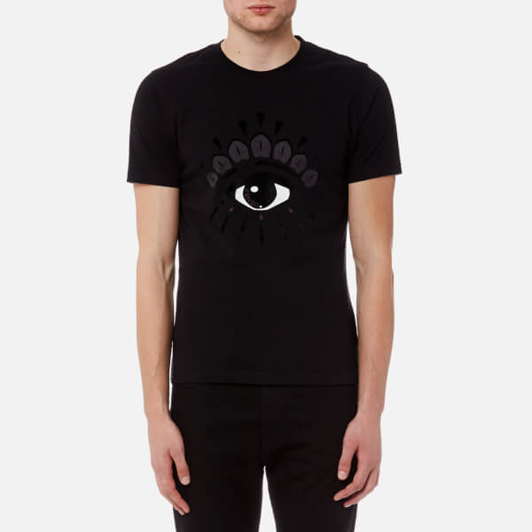 mens canada goose t shirt uk