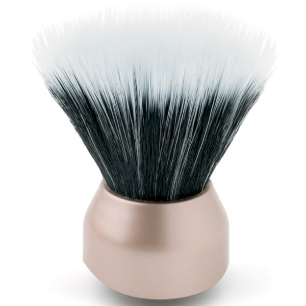 Magnitone BlendUp! FeatherBLEND Antibacterial Replacement Brush Head