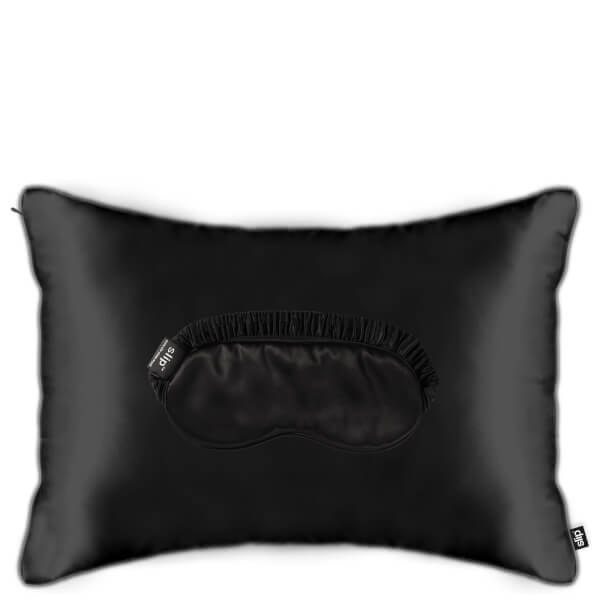 bbd83634a8 Beauty Sleep On The Go! - Travel Set - Black Health   Beauty ...