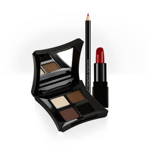 Virgin Lipstick Set - Lipstick Set