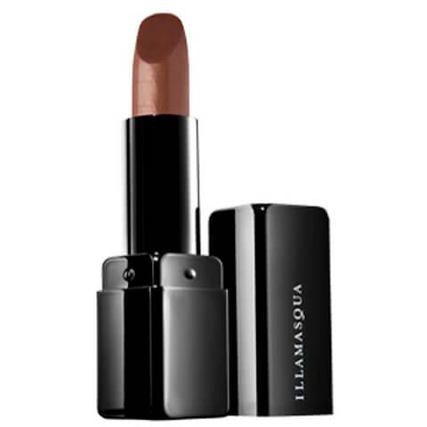Lipstick - Flicker