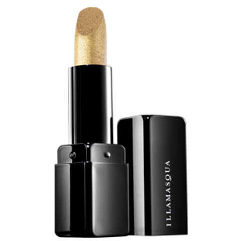 Lipstick - Trash