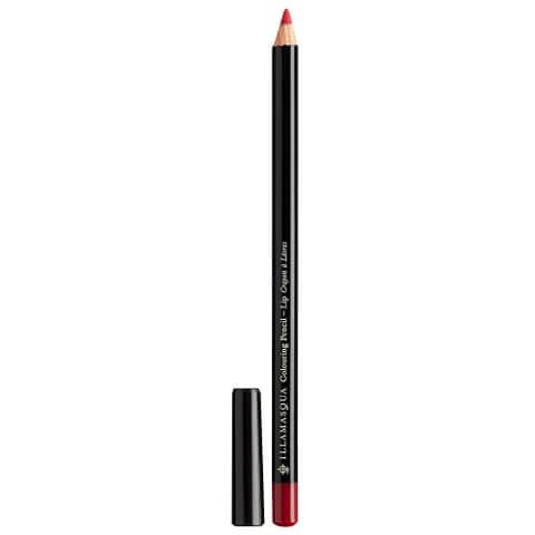 Lip Colouring Pencil - Assert