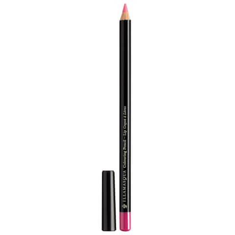 Lip Colouring Pencil - Indecent