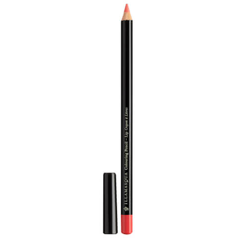 Lip Colouring Pencil - Power