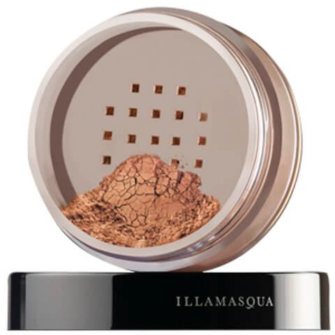 Powdered Metal - Thalia