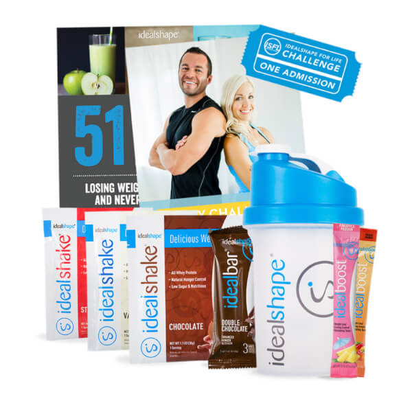 Discovering The Answers To Valuable Products Of Strength Training: Slim Down Starter Kit