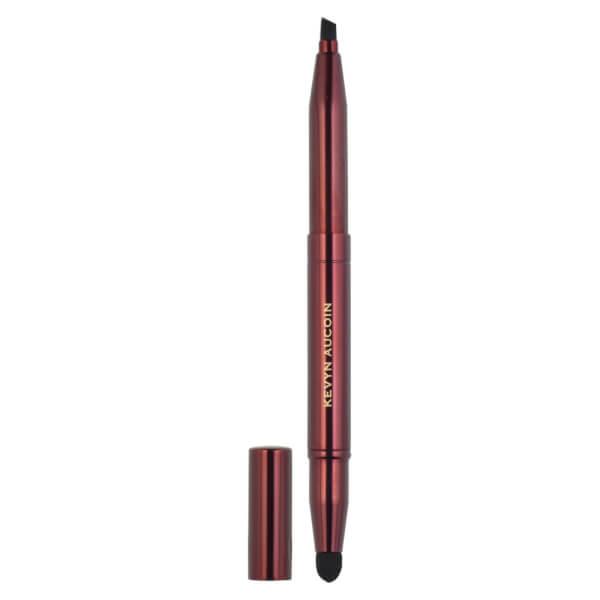 Kevyn Aucoin The Eye Liner/Smudger Brush