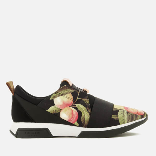 Womens Cepap 2 Trainers Ted Baker 4m9VZQMlc