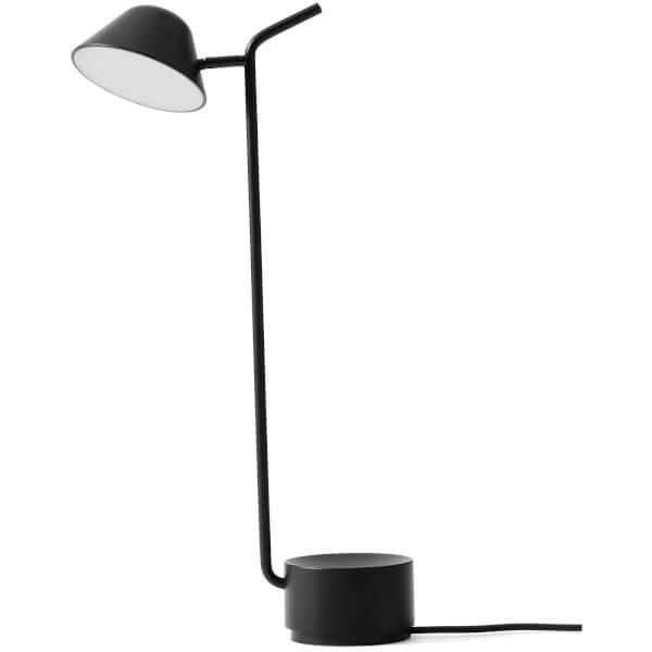 Menu Peek Table Lamp