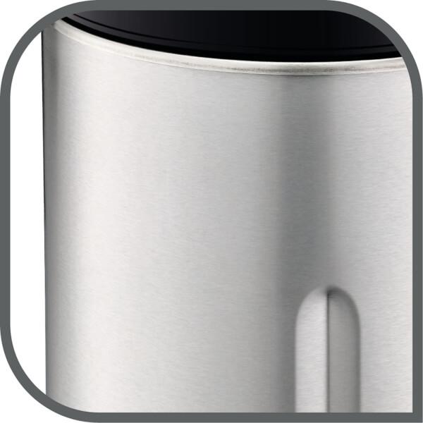 Tefal bl542840 my daily soup maker homeware zavvi - Moulinex my daily soup ...