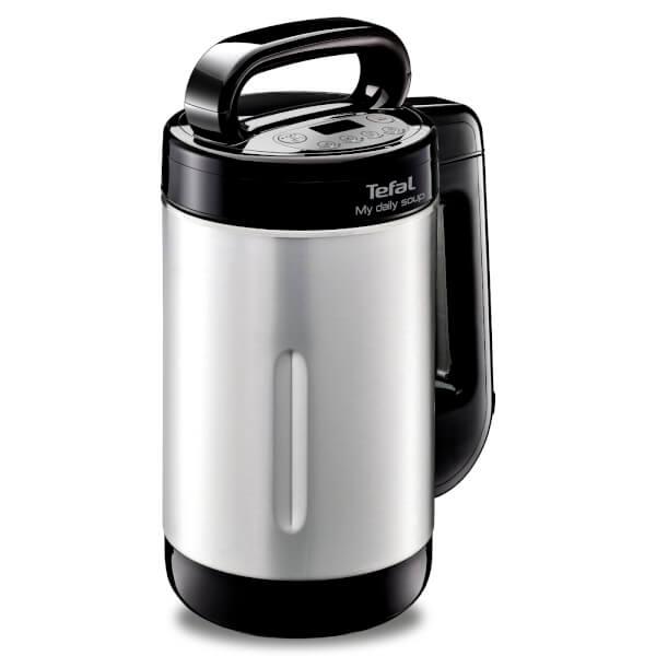 Tefal BL542840 My Daily Soup Maker