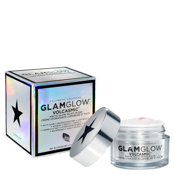 GLAMGLOW Volcasmic Moisturiser 50ml