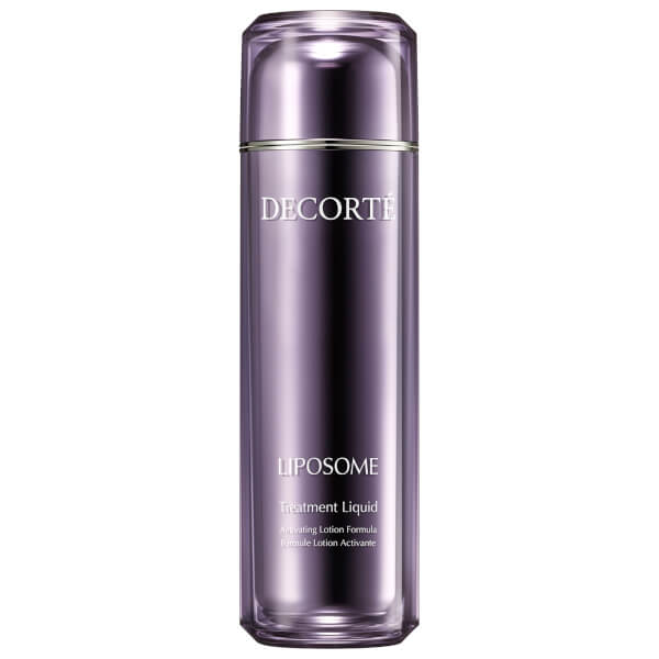 Decorté Liposome Treatment Liquid 5.7oz