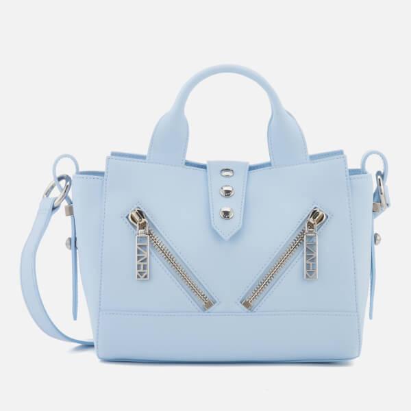 Kenzo Tote - Kalifornia Handbag Sky - , - Tote for ladies