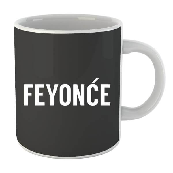 Feyonce Mug