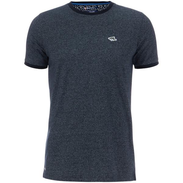Le Shark Men's Kinglake T-Shirt - Navy