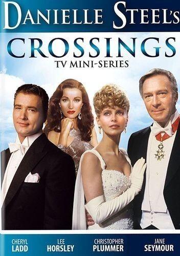 Danielle Steele's Crossings
