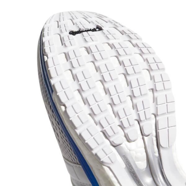 new arrival 62bfd 6b658 adidas Adizero Boston 6 Aktiv Running Shoes - White Image 4