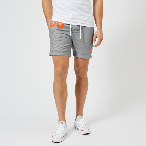 union flag polo shirts hugo boss orange swim shorts