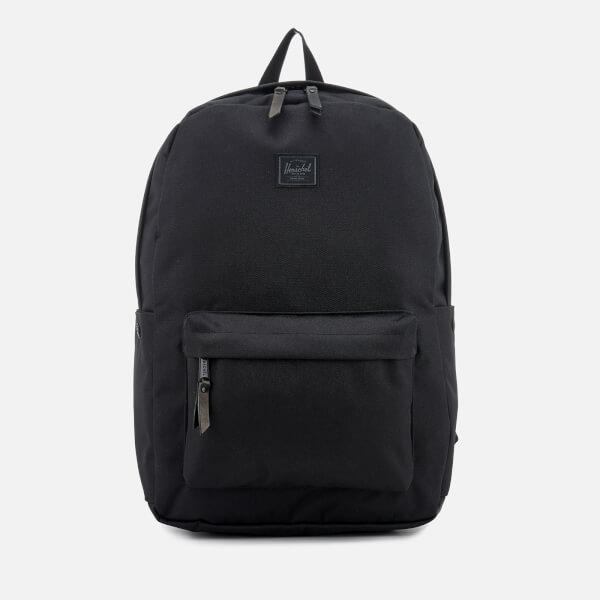 Herschel Supply Co. Men's Winlaw Backpack - Black