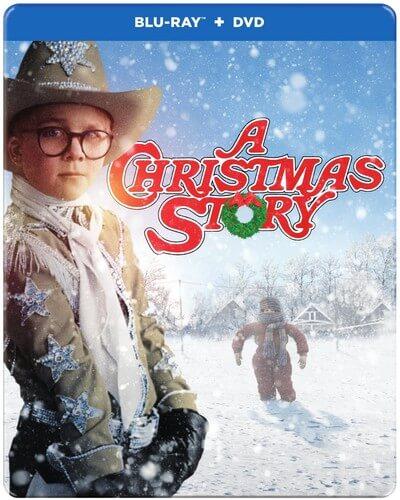 Christmas Story: 30th Anniversary