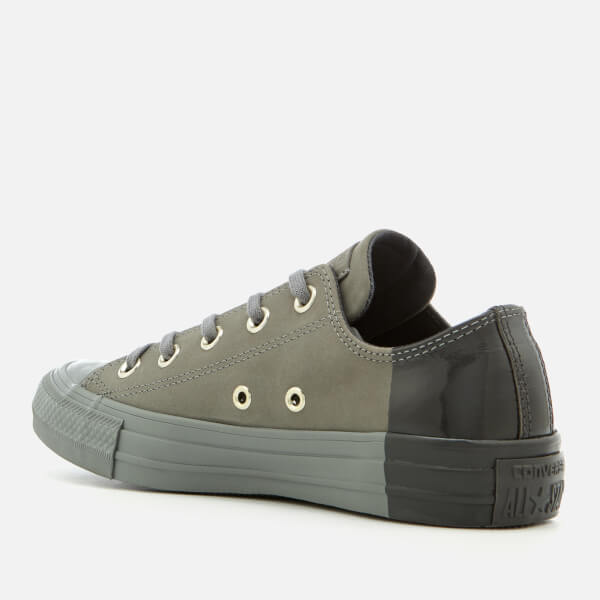 Converse CHUCK TAYLOR ALL STAR - Trainers - mason/storm wind 2htR7R1mY