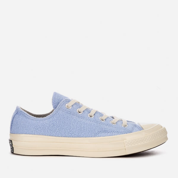 Converse Chuck Taylor All Star '70 Ox Trainers - - UK 3