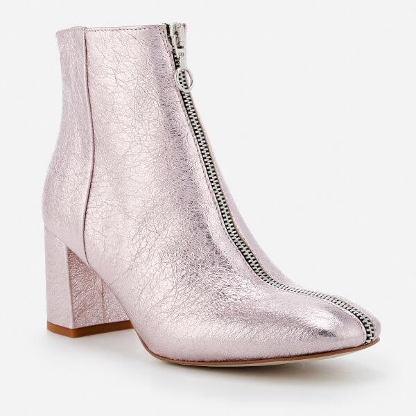 WallisCORRINE - Classic heels - navy oadrAyv