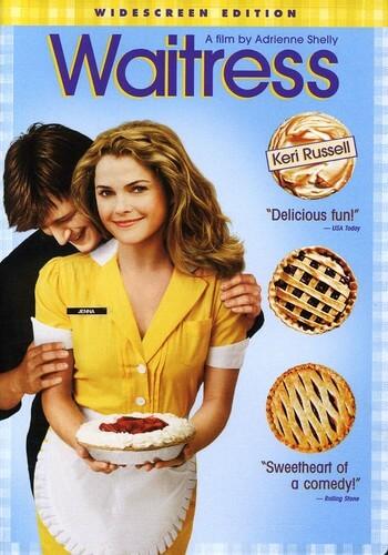 Waitress (2007)