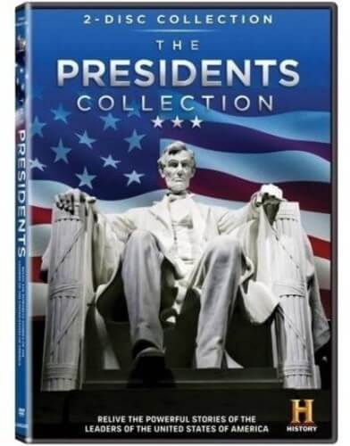 Presidents Collection