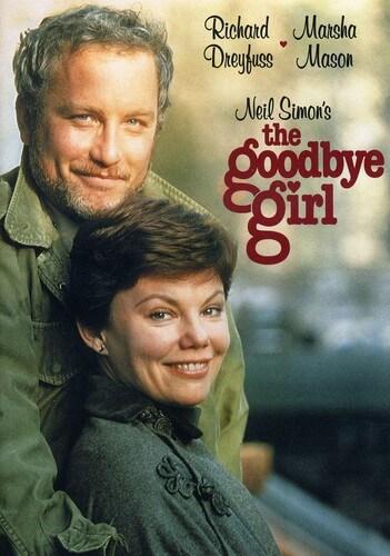 Goodbye Girl (1977)
