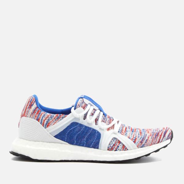 adidas Adidas x Stella McCartney Ultraboost Parley Core / Core / Core White Jk0VyCMrA