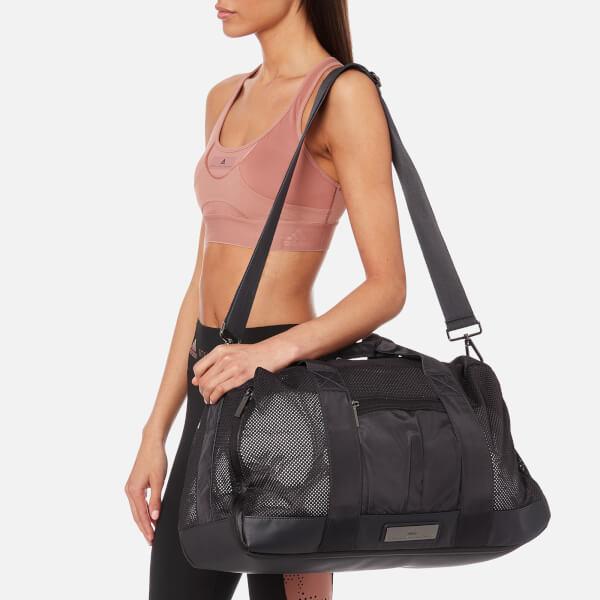 Adidas Stella Mccartney Yoga Bag k8tb3