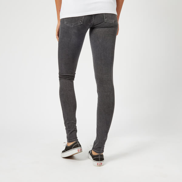 a4446cb2f7a Levi s Women s Innovation Super Skinny Jeans - Fancy That Clothing ...