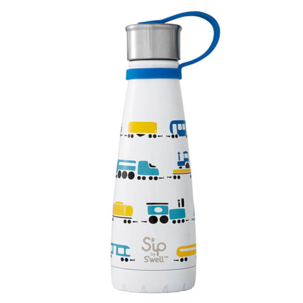 S'ip by S'well All Aboard Water Bottle 295ml的圖片搜尋結果