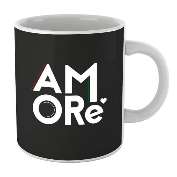 Amore Mug