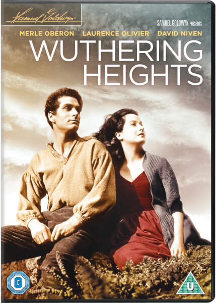 diseased body in wuthering heights Wuthering heights study guide contains a to the disease in but it was not unheard of for it to affect other parts of the body as well––george eliot's.