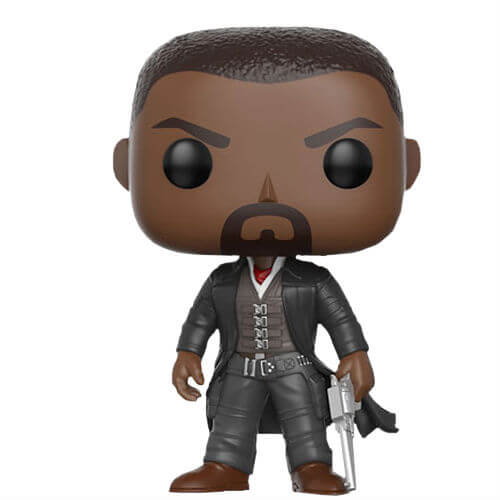 The Dark Tower Gunslinger EXC Pop! Vinyl Figure