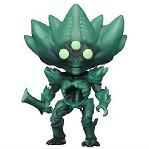 Destiny Crota 2 EXC Pop! Vinyl Figure