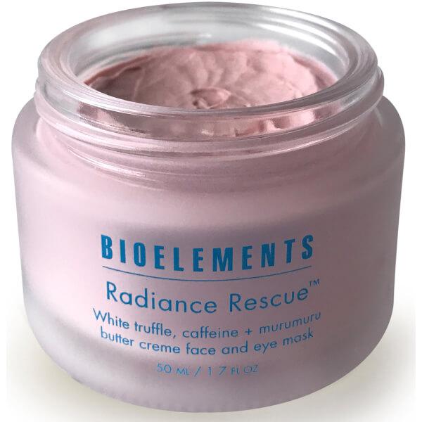 Bioelements Radiance Rescue Mask