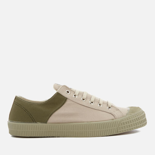 Novesta X Universal Works Men's Star Master Trainers - Antracit/Light - UK 7 06YZAp2TG1