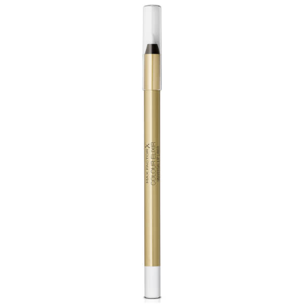 Max Factor Colour Elixir Lip Liner 1.2g - Universal
