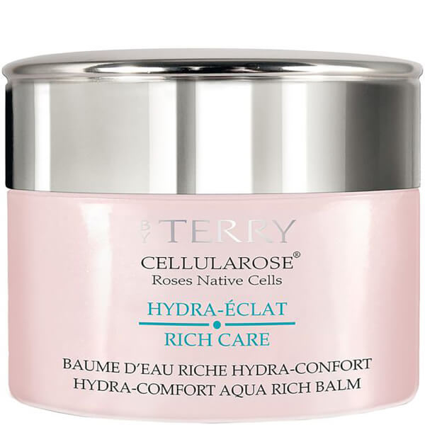 By Terry Cellularose Hydra-Eclat Rich Care Balm 30g
