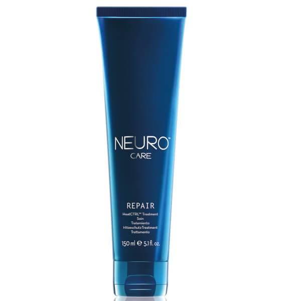 Paul Mitchell Neuro HeatCTRL Treatment 150ml