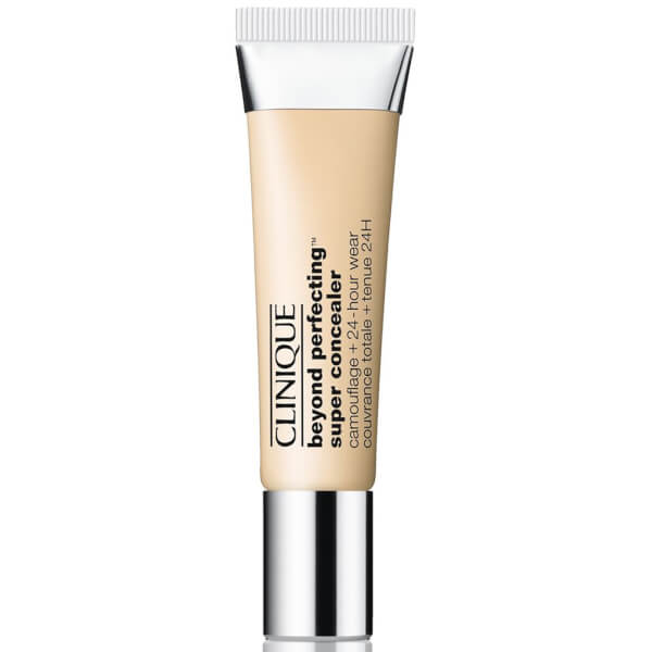 Clinique Beyond Perfecting Super Concealer (Various Shades)